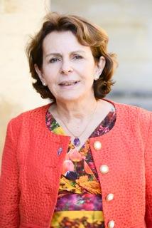 Marion neurologist botox expert