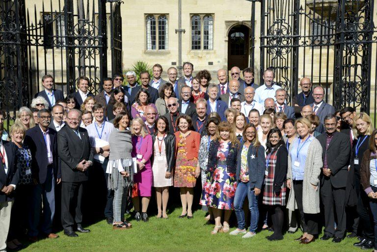 British Neurotoxin Network meeting 2016