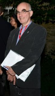 dr-richard-Grunewald