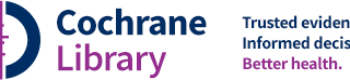 Cochrane Review-BNN resources