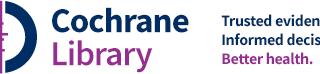 Cochrane Review-BNN resources