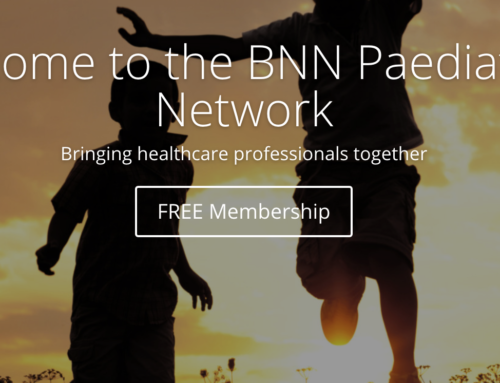 BNN 2019 meeting-12-13 September in Oxford